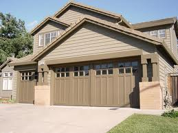 Garage Doors Haltom City