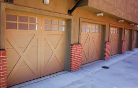 Garage Door Company Haltom City