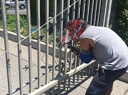 Automatic Gate Repair Haltom City