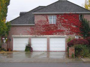 Garage Door Contractor Haltom City