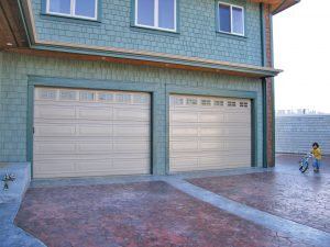 Automatic Garage Door Repair Haltom City