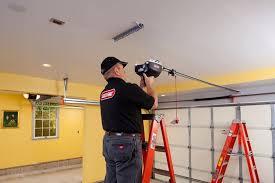 Garage Door Openers Repair Haltom City