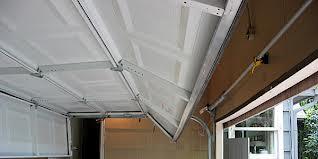 Overhead Garage Door Repair Haltom City